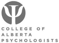 College of Alberta Psychologists Registered