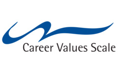 Career Values Scale Certified Practitioner