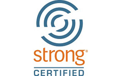 Strong Interest Inventory Certified Practitioner